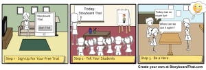 students-love-storyboard-that
